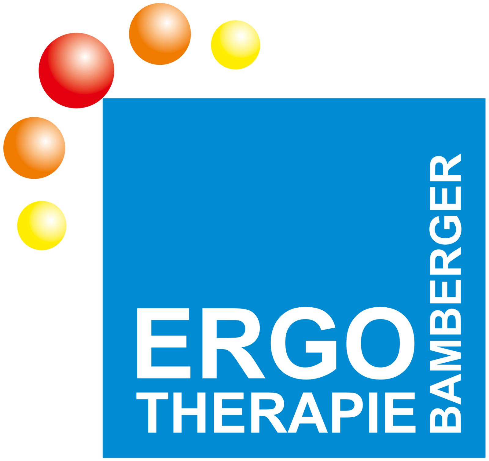 Ergotherapie Bamberger